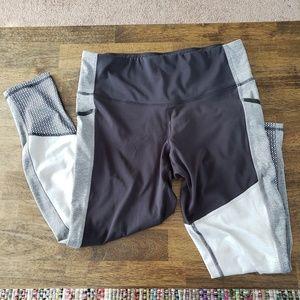 Champion Yoga Leggings - Size L